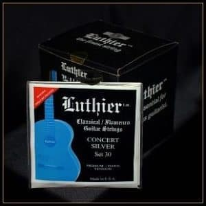 12-Sets-of-Luthier-30