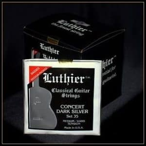 12-Sets-of-Luthier-35
