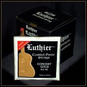 12-Sets-of-Luthier-40