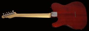 20280315-KL9ZQ