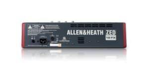 AHT-ZED12FX_4