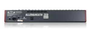 AHT-ZED22FX_5