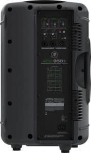 SRM350v3_4