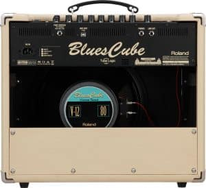 blues_cube_stage_back_gal