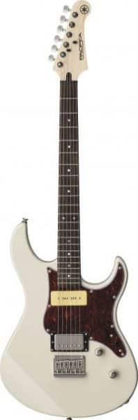 Yamaha Pacifica 311H electric guitar