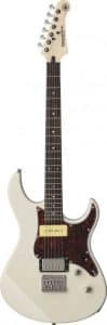 Yamaha Pacifica 311H electric guitar