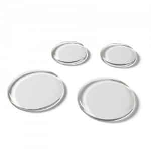 slapklatz-4-pak-the-gels-clear-fit-800x500x85