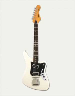 Aria RETRO-1532 classic electric guitar