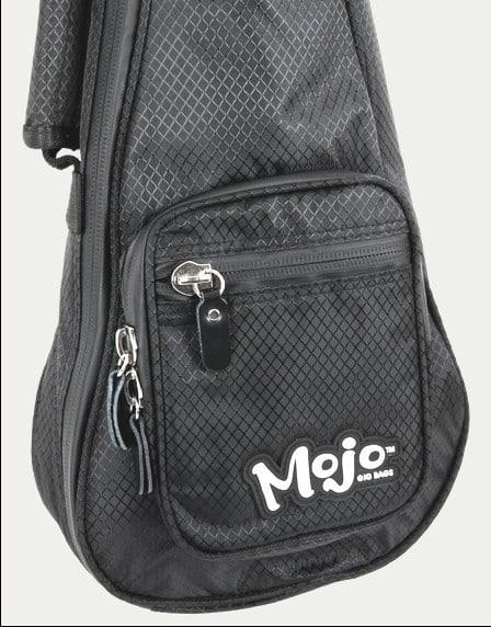 MOJO UKULELE GIG BAG CONCERT pocket