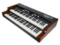 Roland A-01 midi controller og synth, indb  højtt  - Lars Green Musik