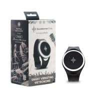 Soundbrenner Pulse Metronome