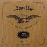Aquila Ukelele Strings