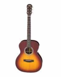 Aria Western guitar 205 er en akustisk guitar