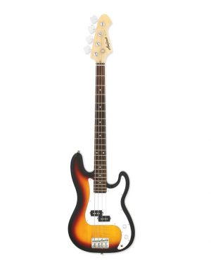 Aria STB-PB bass elektrisk bas