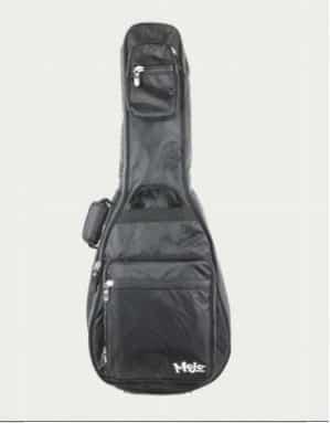 Mojo Classical gig bag polstret taske til klassisk guitar