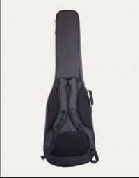 MOJO EL-BAS GIG BAG SERIE 600 DELUXE luksus taske til el-bas back