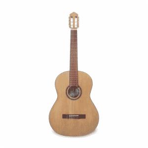 Klassiske Guitarer