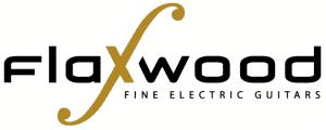 Flaxwood - fine guitars