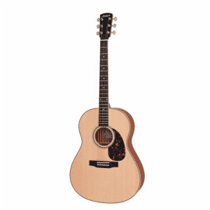 Western Guitarer